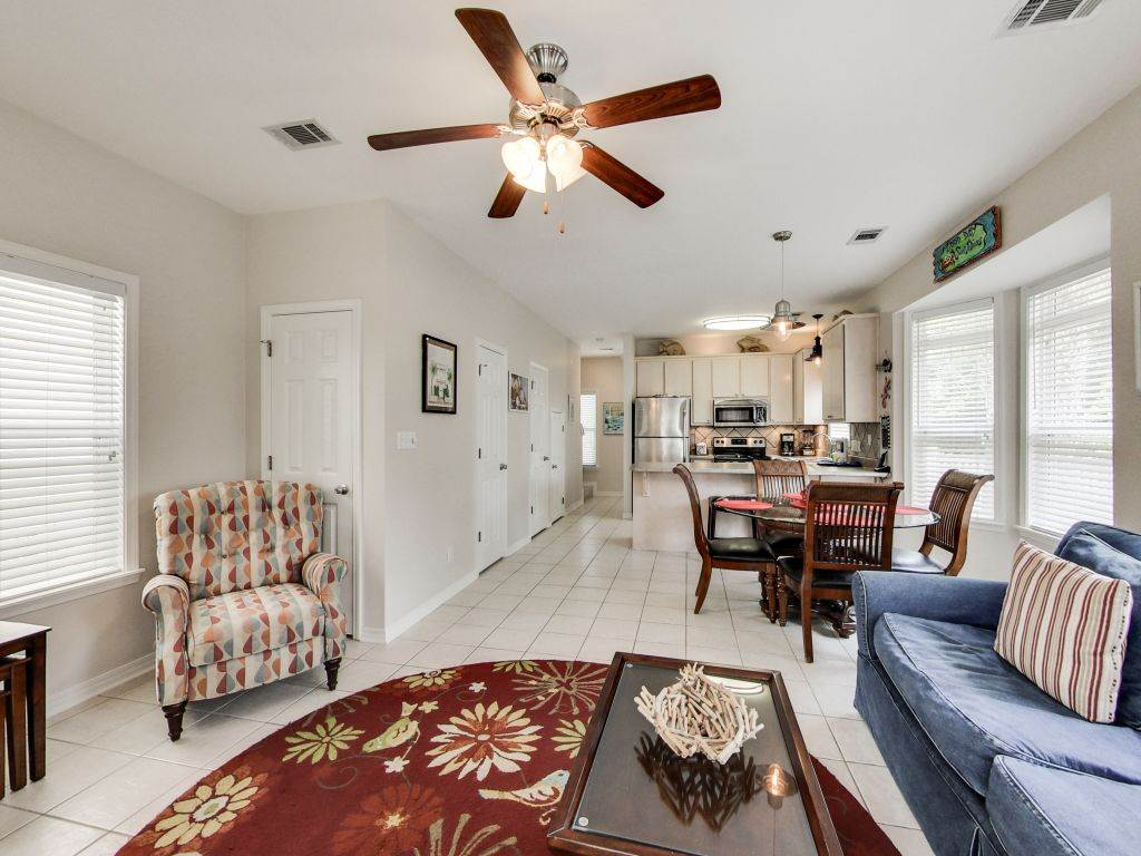 Redfish Cottage House/Cottage rental in Santa Rosa Beach House Rentals in Highway 30-A Florida - #6