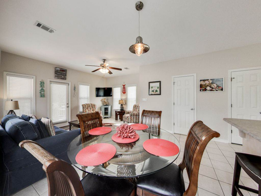 Redfish Cottage House/Cottage rental in Santa Rosa Beach House Rentals in Highway 30-A Florida - #7