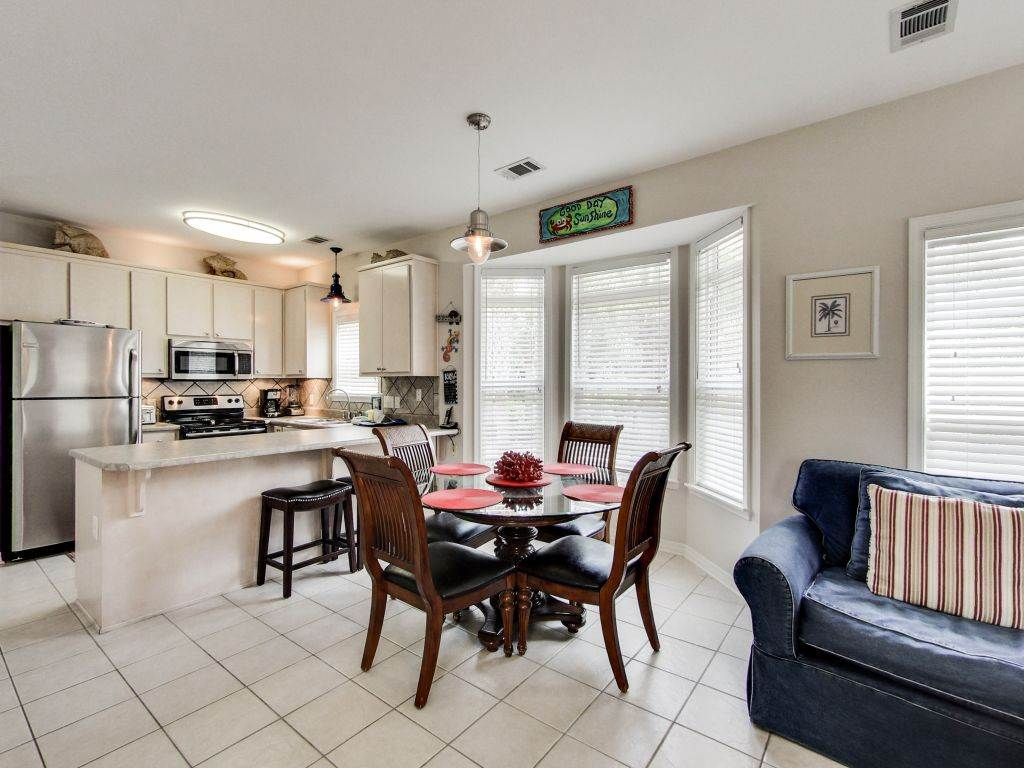 Redfish Cottage House/Cottage rental in Santa Rosa Beach House Rentals in Highway 30-A Florida - #8