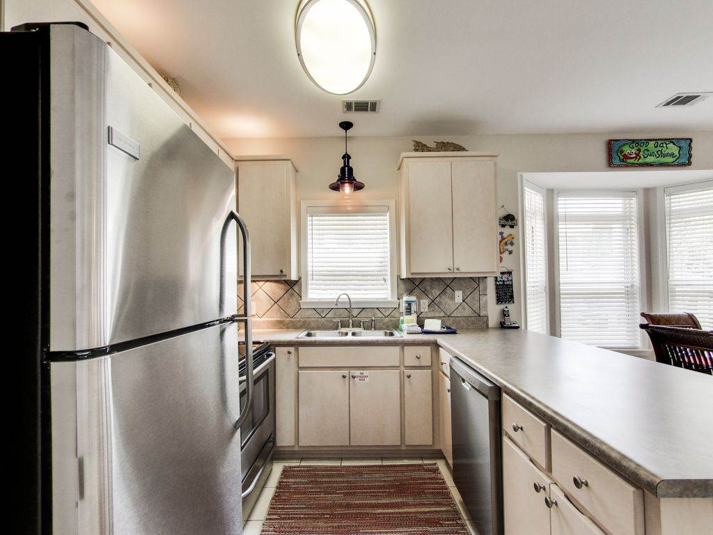 Redfish Cottage House/Cottage rental in Santa Rosa Beach House Rentals in Highway 30-A Florida - #9