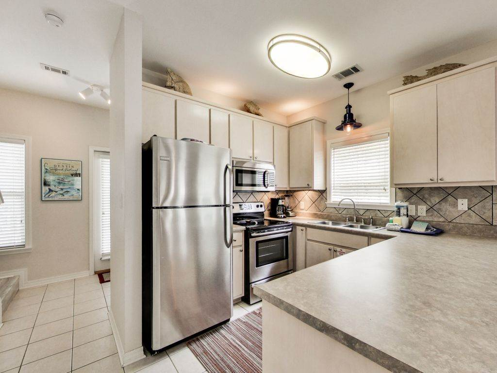 Redfish Cottage House/Cottage rental in Santa Rosa Beach House Rentals in Highway 30-A Florida - #10