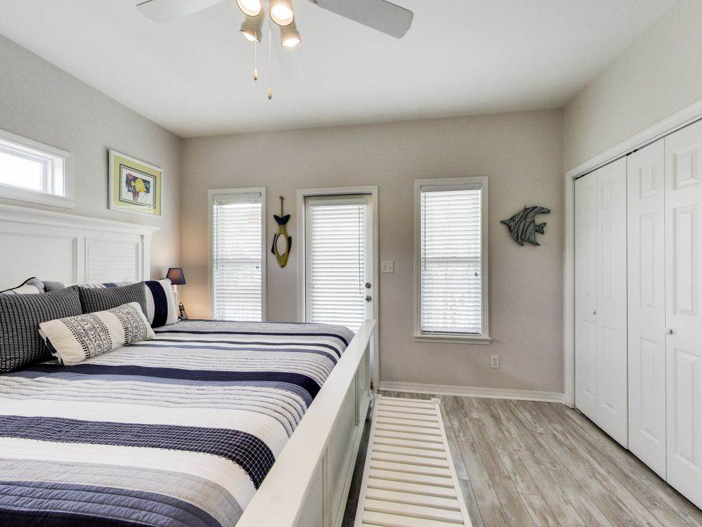 Redfish Cottage House/Cottage rental in Santa Rosa Beach House Rentals in Highway 30-A Florida - #13