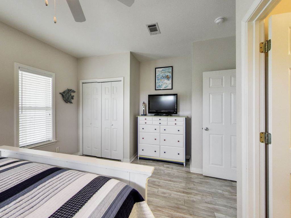 Redfish Cottage House/Cottage rental in Santa Rosa Beach House Rentals in Highway 30-A Florida - #14