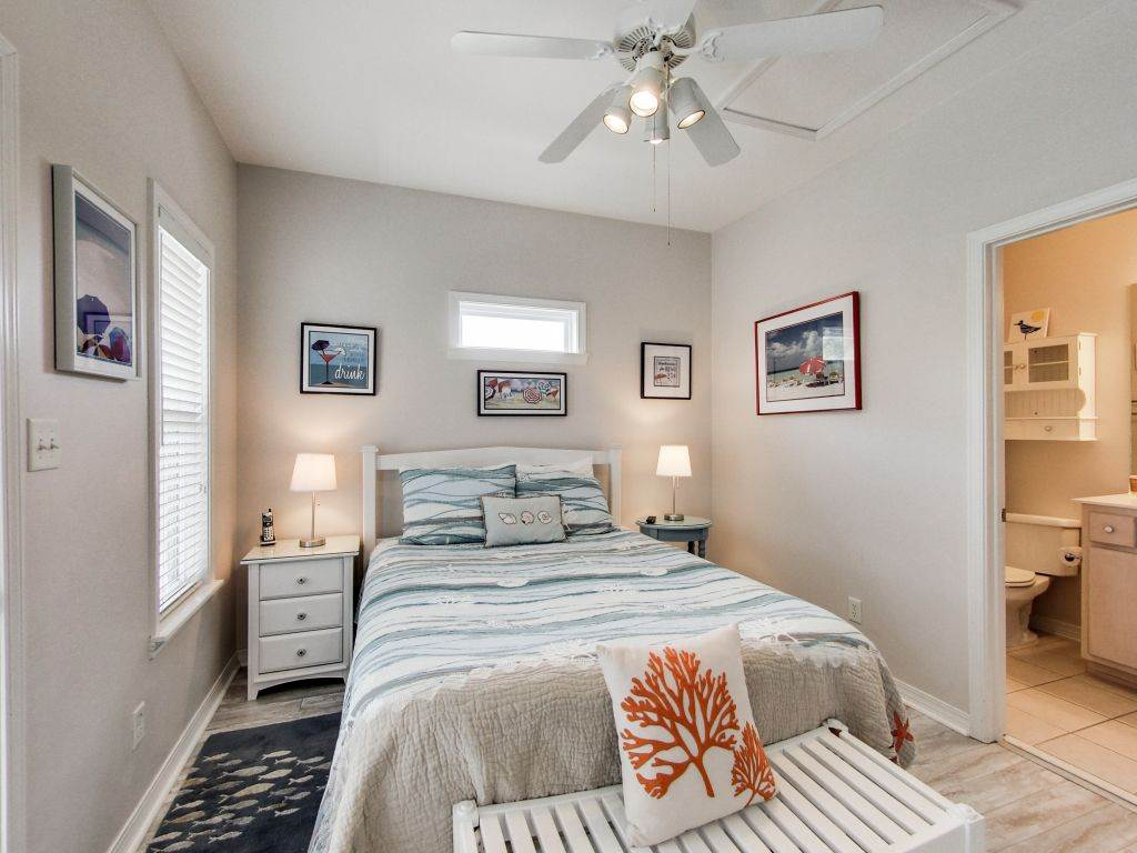 Redfish Cottage House/Cottage rental in Santa Rosa Beach House Rentals in Highway 30-A Florida - #16