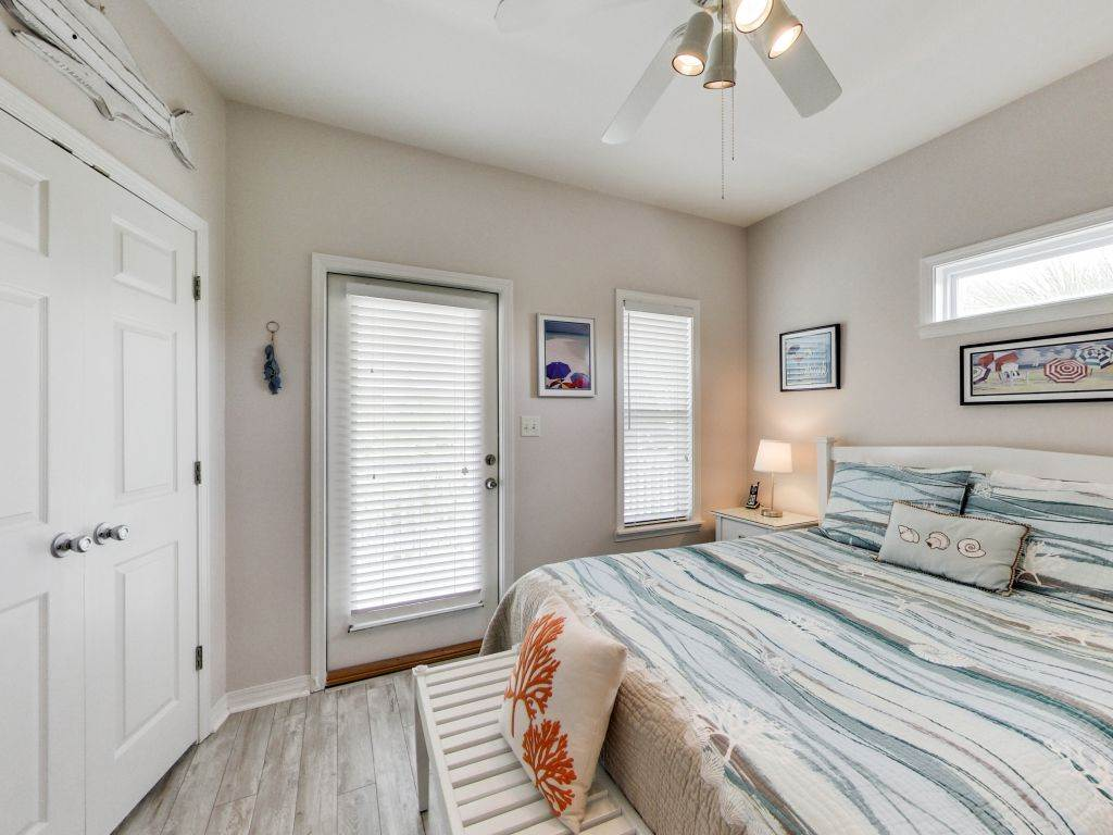 Redfish Cottage House/Cottage rental in Santa Rosa Beach House Rentals in Highway 30-A Florida - #17