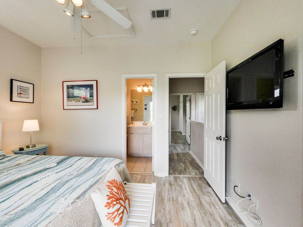 Redfish Cottage House/Cottage rental in Santa Rosa Beach House Rentals in Highway 30-A Florida - #19