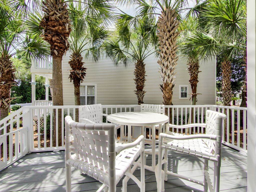 Redfish Cottage House / Cottage rental in Santa Rosa Beach House Rentals in Highway 30-A Florida - #22