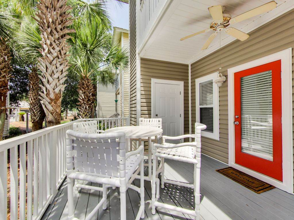Redfish Cottage House/Cottage rental in Santa Rosa Beach House Rentals in Highway 30-A Florida - #23