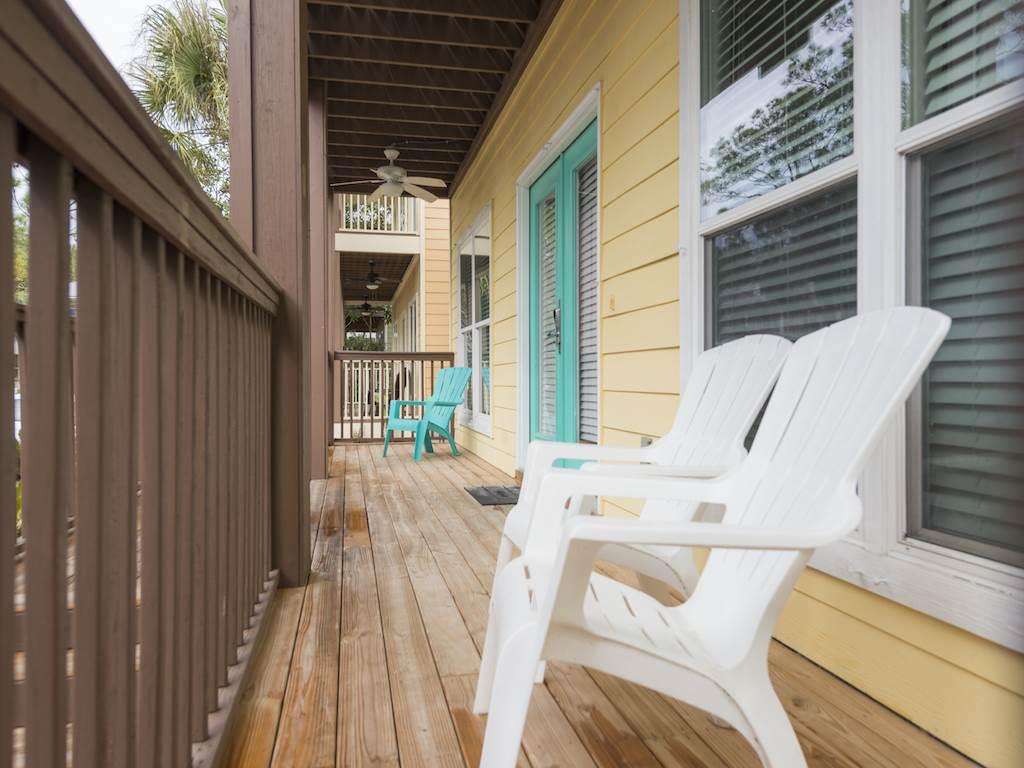Redfish R'Treat House/Cottage rental in Destin Beach House Rentals in Destin Florida - #2