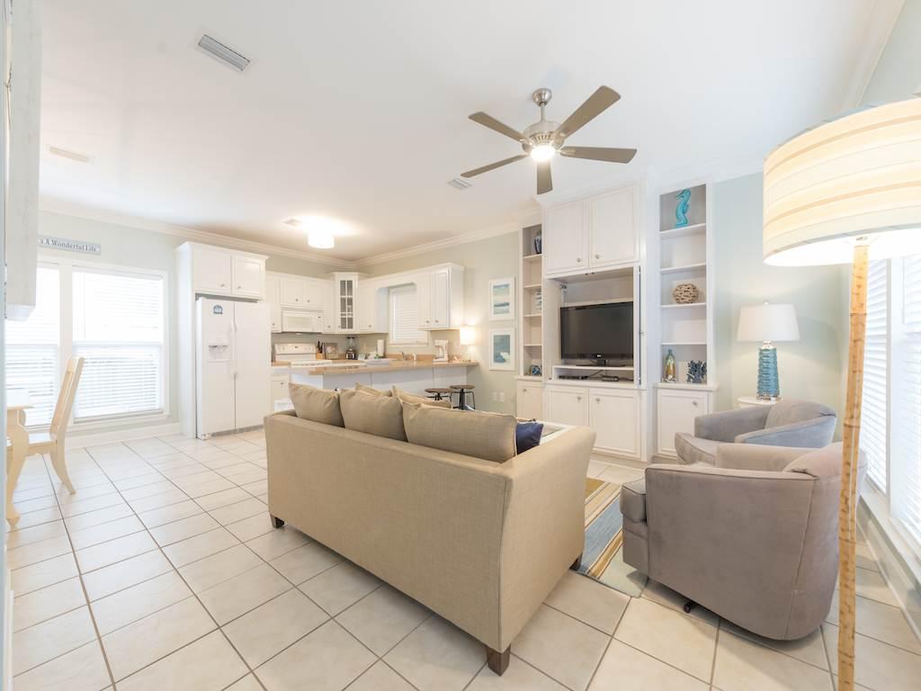 Redfish R'Treat House/Cottage rental in Destin Beach House Rentals in Destin Florida - #3