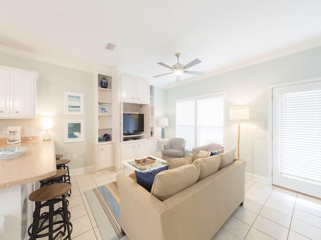 Redfish R'Treat House/Cottage rental in Destin Beach House Rentals in Destin Florida - #4