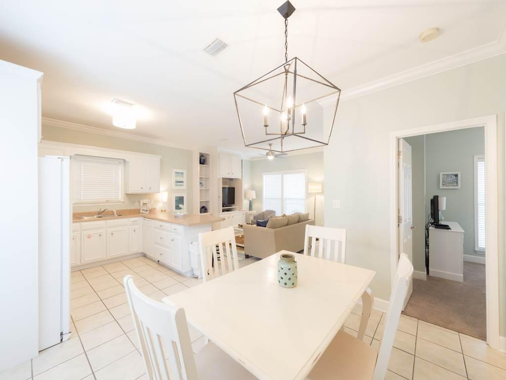 Redfish R'Treat House/Cottage rental in Destin Beach House Rentals in Destin Florida - #5