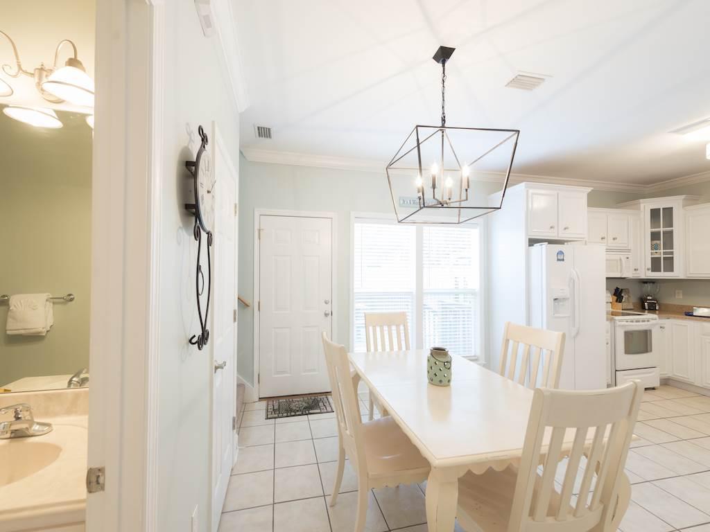 Redfish R'Treat House/Cottage rental in Destin Beach House Rentals in Destin Florida - #6