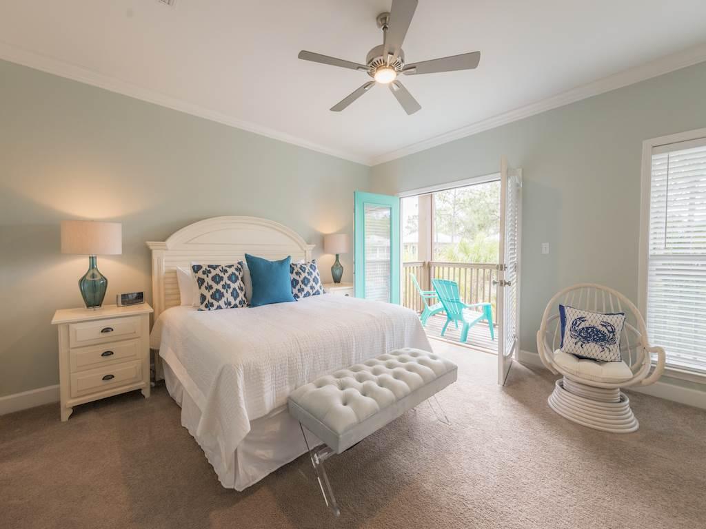 Redfish R'Treat House/Cottage rental in Destin Beach House Rentals in Destin Florida - #8