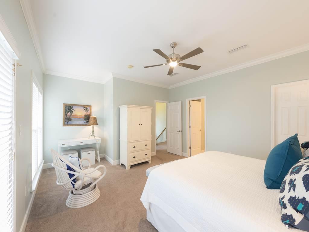 Redfish R'Treat House/Cottage rental in Destin Beach House Rentals in Destin Florida - #9