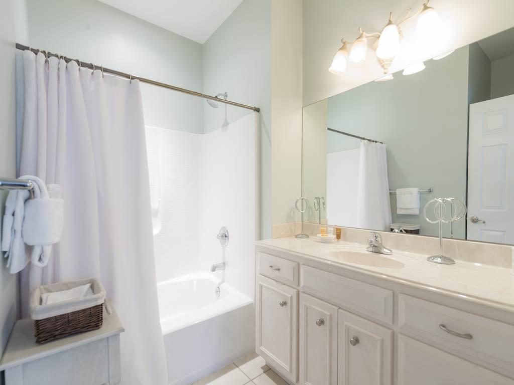 Redfish R'Treat House/Cottage rental in Destin Beach House Rentals in Destin Florida - #10