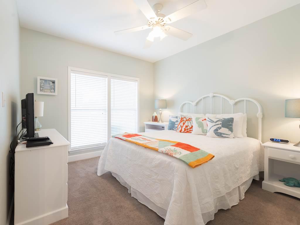 Redfish R'Treat House/Cottage rental in Destin Beach House Rentals in Destin Florida - #11