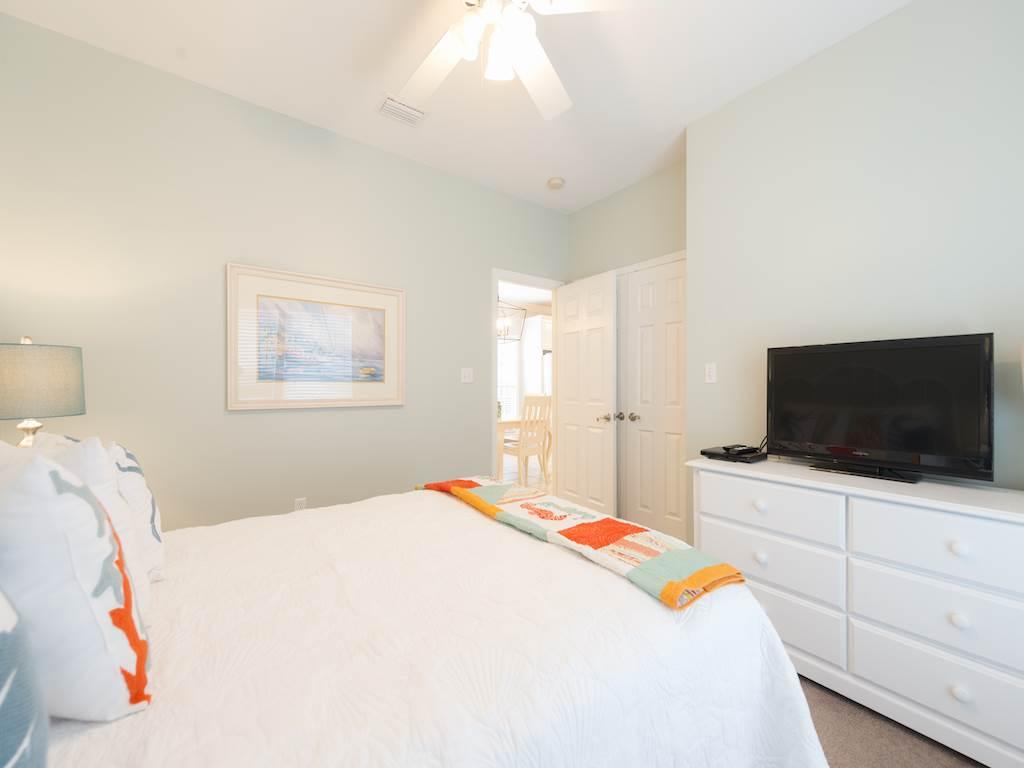 Redfish R'Treat House/Cottage rental in Destin Beach House Rentals in Destin Florida - #12