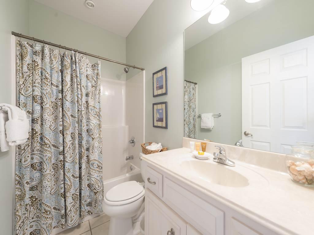 Redfish R'Treat House/Cottage rental in Destin Beach House Rentals in Destin Florida - #13