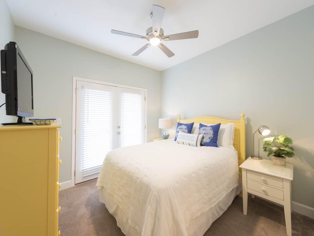 Redfish R'Treat House/Cottage rental in Destin Beach House Rentals in Destin Florida - #14