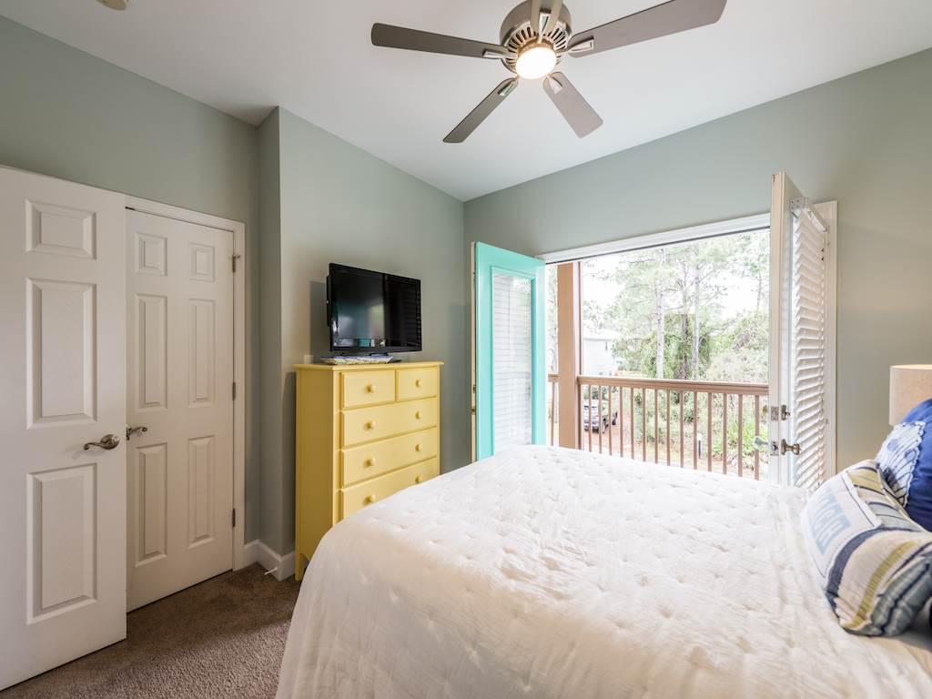 Redfish R'Treat House/Cottage rental in Destin Beach House Rentals in Destin Florida - #15
