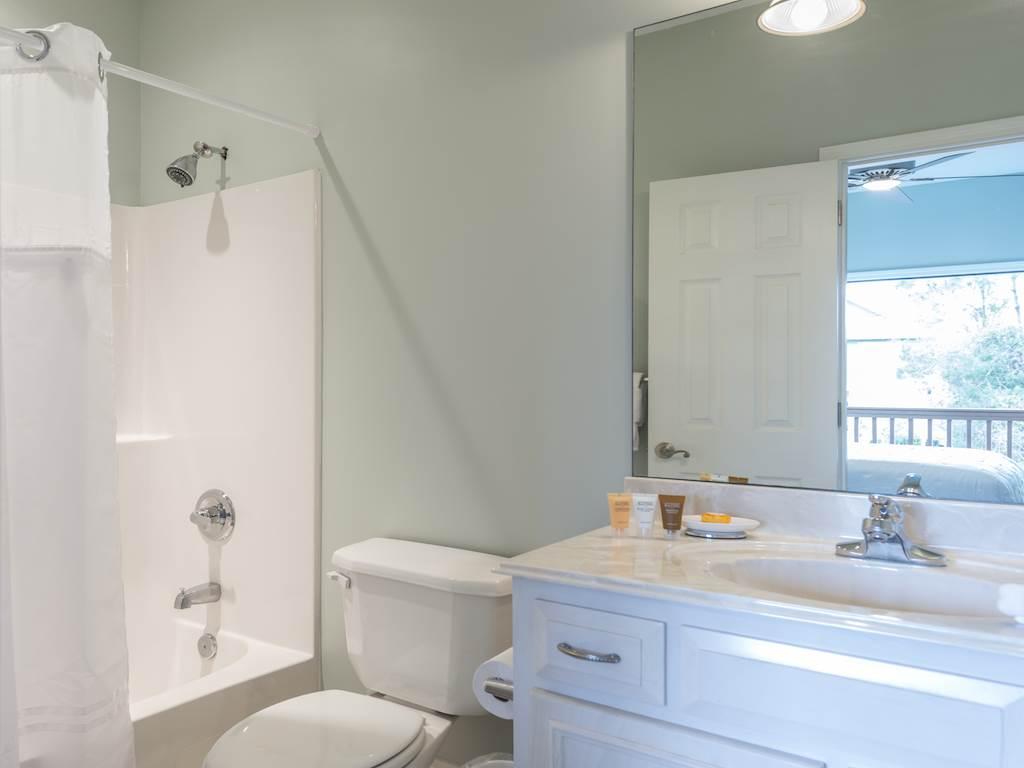 Redfish R'Treat House/Cottage rental in Destin Beach House Rentals in Destin Florida - #16