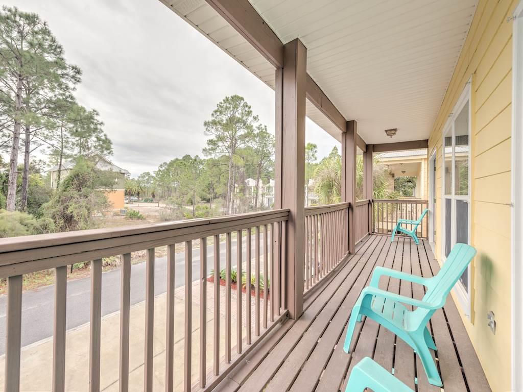 Redfish R'Treat House/Cottage rental in Destin Beach House Rentals in Destin Florida - #17