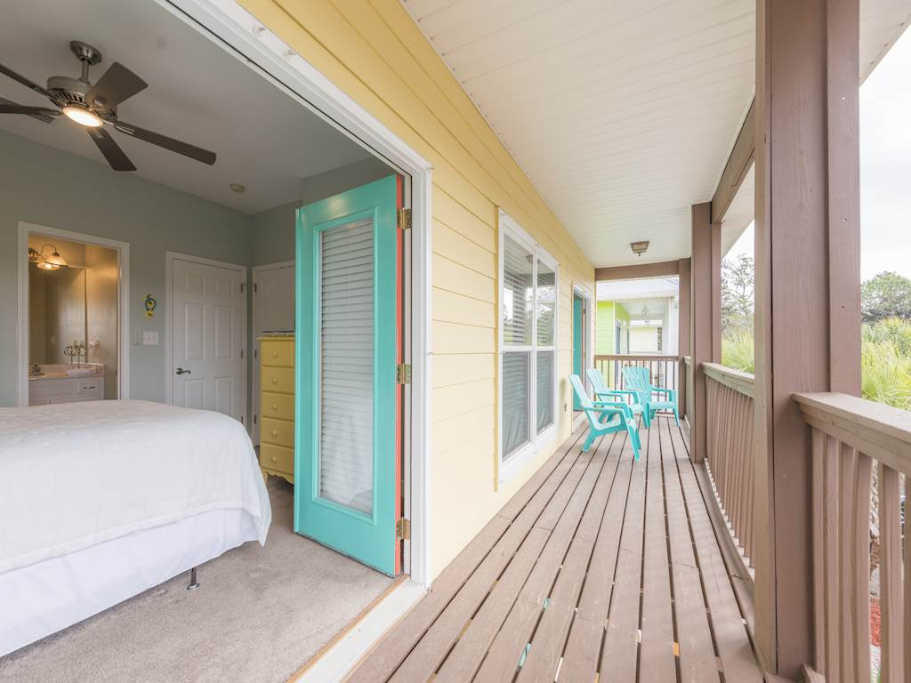Redfish R'Treat House/Cottage rental in Destin Beach House Rentals in Destin Florida - #18