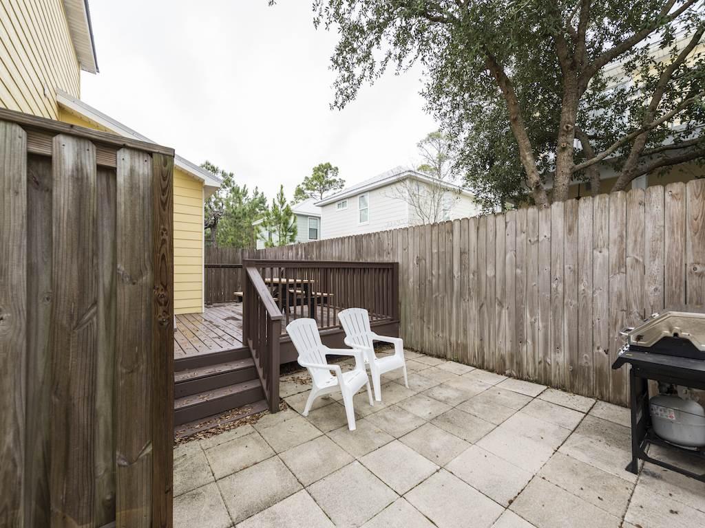 Redfish R'Treat House/Cottage rental in Destin Beach House Rentals in Destin Florida - #21