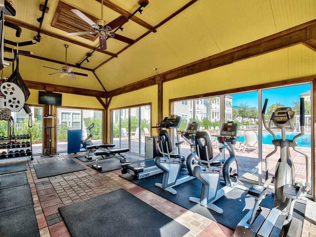 Redfish R'Treat House/Cottage rental in Destin Beach House Rentals in Destin Florida - #26