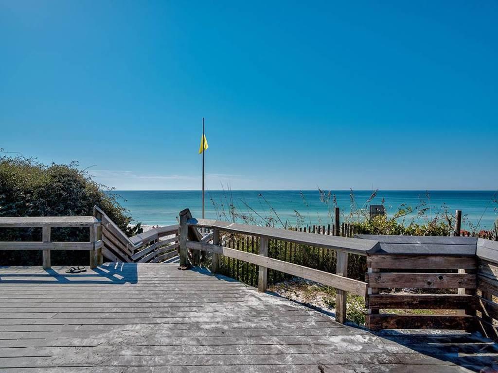 Redfish R'Treat House/Cottage rental in Destin Beach House Rentals in Destin Florida - #29