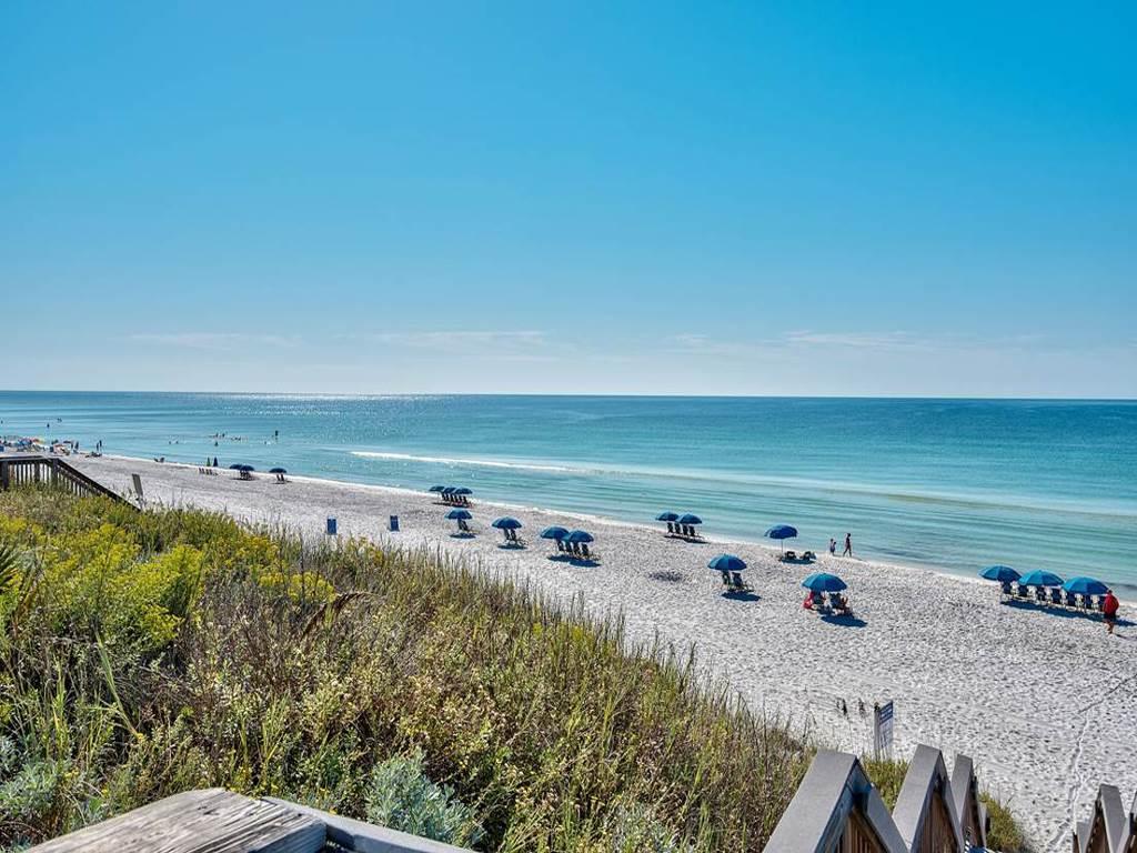 Redfish R'Treat House/Cottage rental in Destin Beach House Rentals in Destin Florida - #30