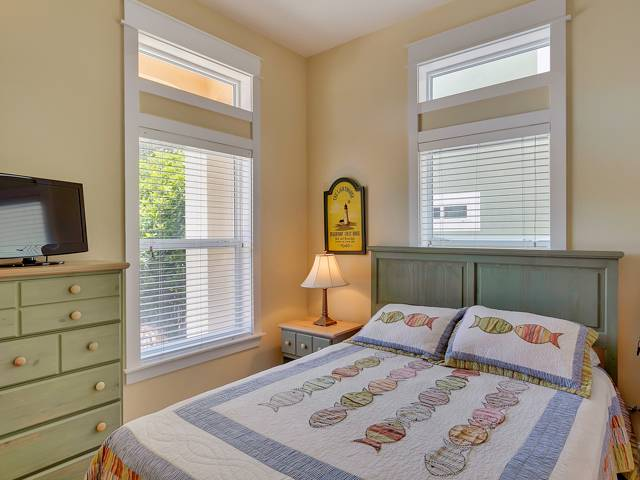 Refuge Condo rental in Seagrove Beach House Rentals in Highway 30-A Florida - #4