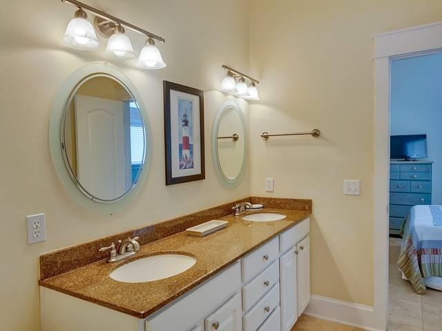 Refuge Condo rental in Seagrove Beach House Rentals in Highway 30-A Florida - #6