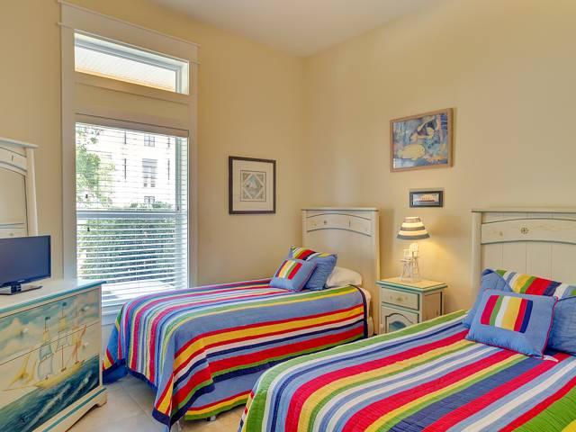 Refuge Condo rental in Seagrove Beach House Rentals in Highway 30-A Florida - #7