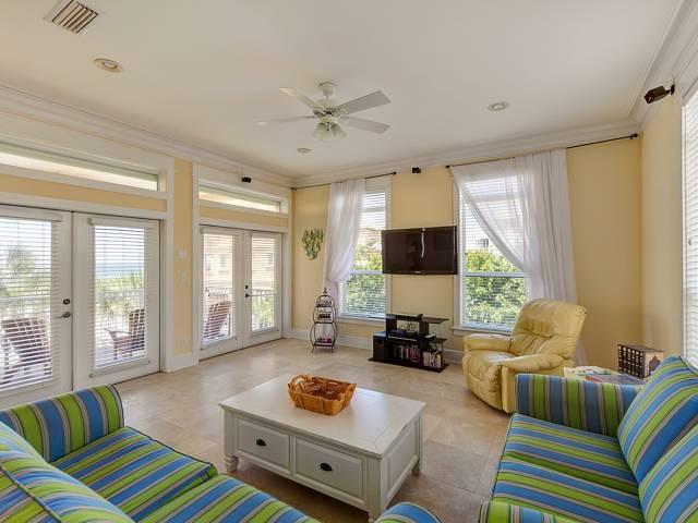Refuge Condo rental in Seagrove Beach House Rentals in Highway 30-A Florida - #8