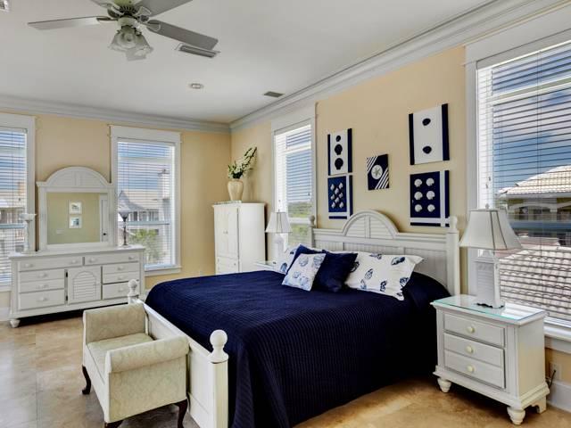 Refuge Condo rental in Seagrove Beach House Rentals in Highway 30-A Florida - #15