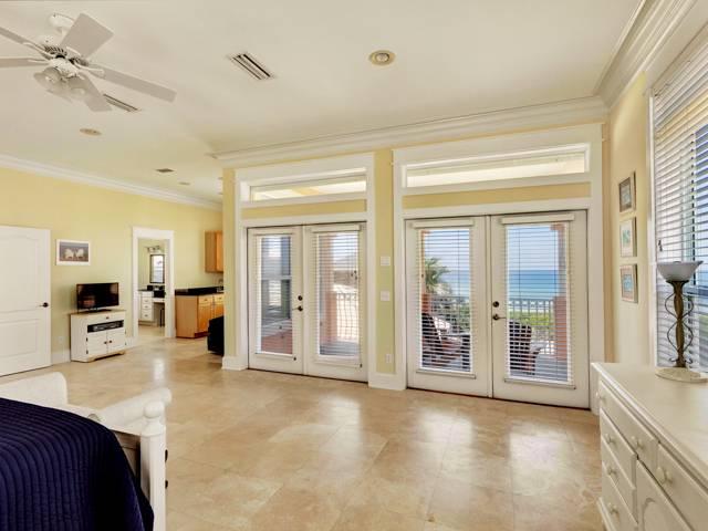 Refuge Condo rental in Seagrove Beach House Rentals in Highway 30-A Florida - #16