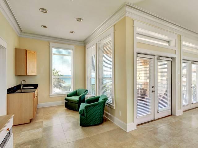 Refuge Condo rental in Seagrove Beach House Rentals in Highway 30-A Florida - #17