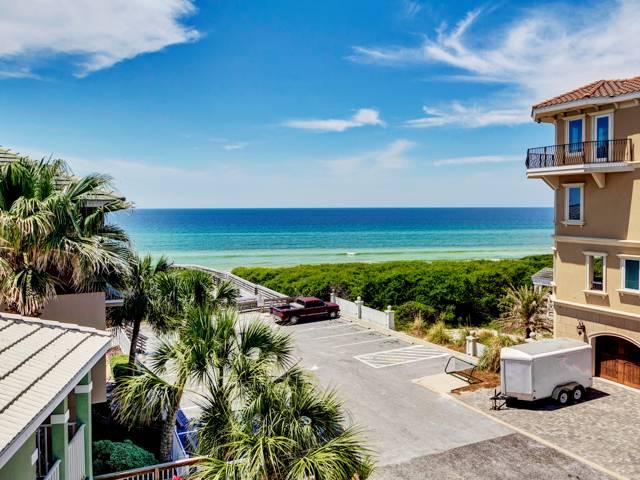 Refuge Condo rental in Seagrove Beach House Rentals in Highway 30-A Florida - #19
