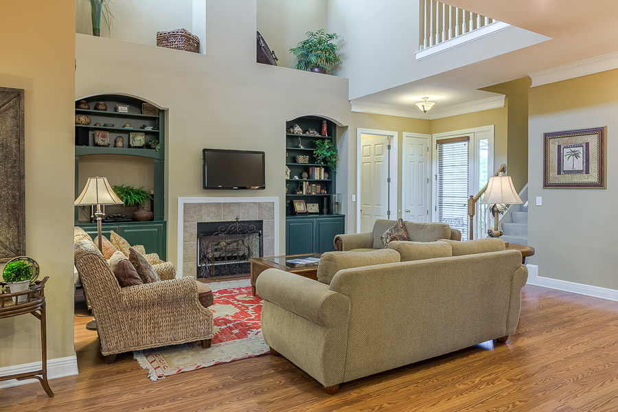 Riptide House/Cottage rental in Gulf Shores House Rentals in Gulf Shores Alabama - #4
