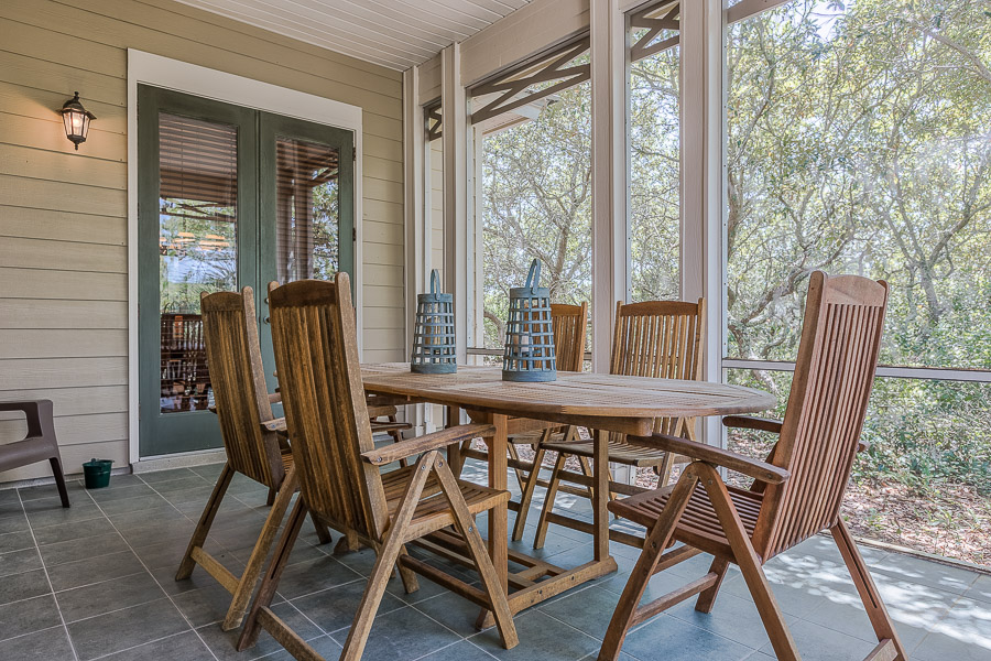 Riptide House/Cottage rental in Gulf Shores House Rentals in Gulf Shores Alabama - #5