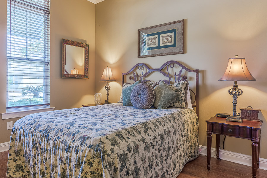 Riptide House/Cottage rental in Gulf Shores House Rentals in Gulf Shores Alabama - #12