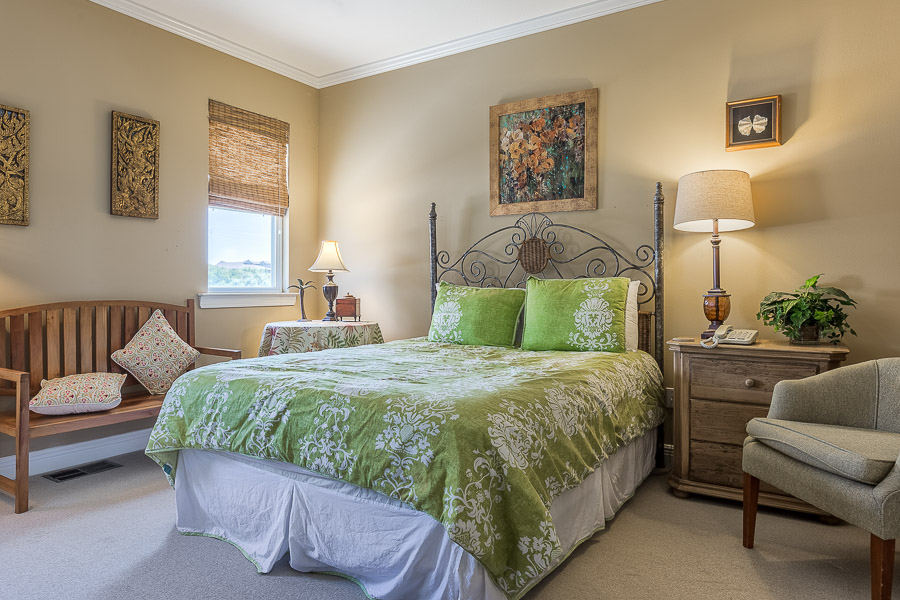 Riptide House/Cottage rental in Gulf Shores House Rentals in Gulf Shores Alabama - #14