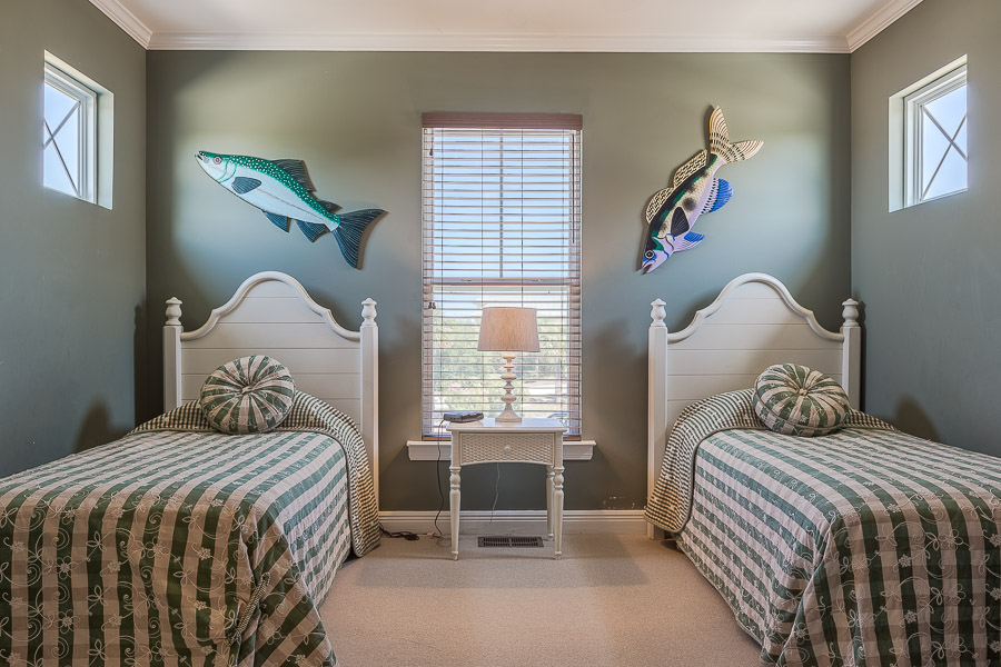 Riptide House/Cottage rental in Gulf Shores House Rentals in Gulf Shores Alabama - #17