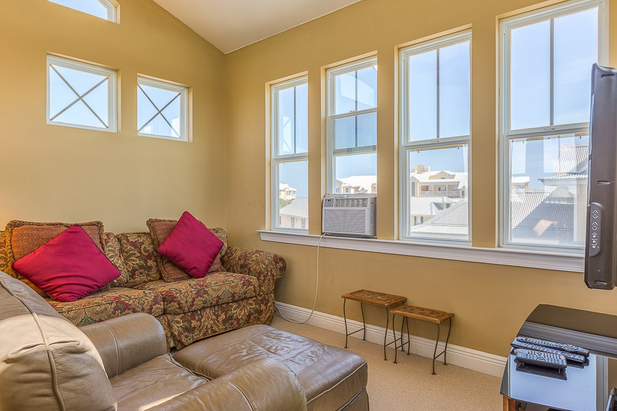 Riptide House/Cottage rental in Gulf Shores House Rentals in Gulf Shores Alabama - #19