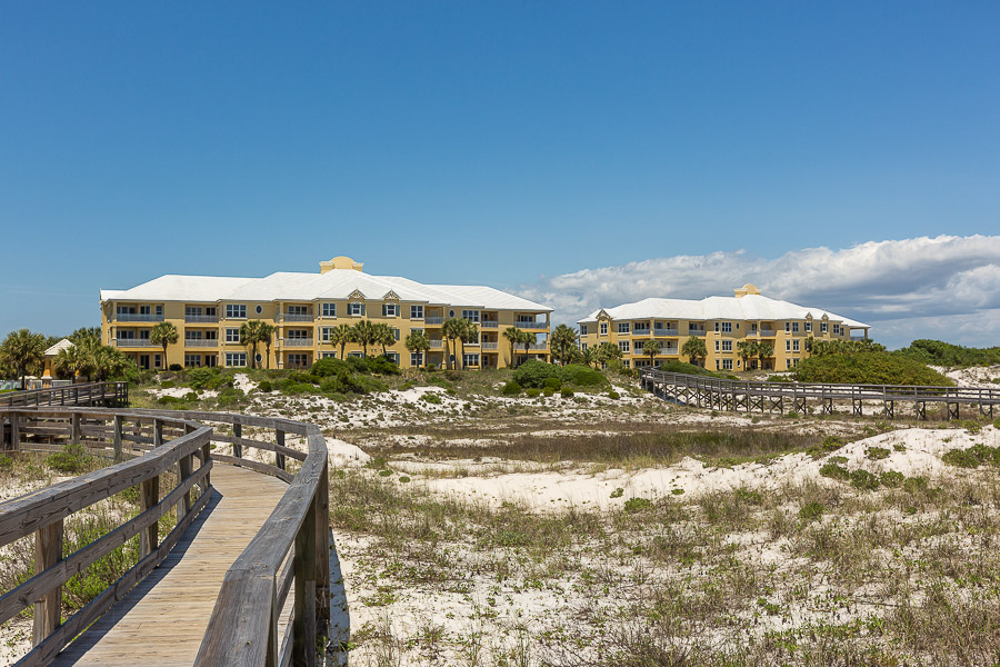Riptide House/Cottage rental in Gulf Shores House Rentals in Gulf Shores Alabama - #27