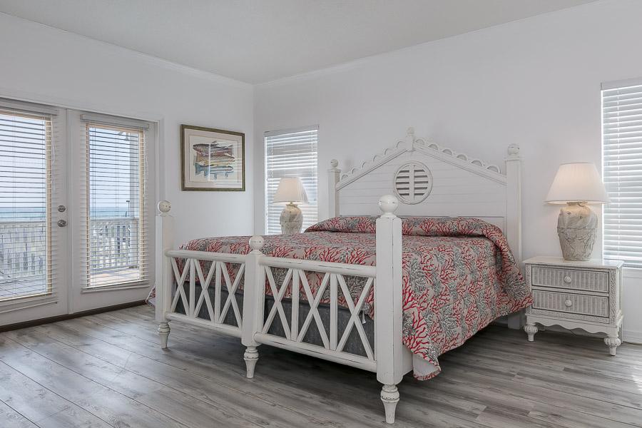 Rolling Tide II House/Cottage rental in Gulf Shores House Rentals in Gulf Shores Alabama - #6