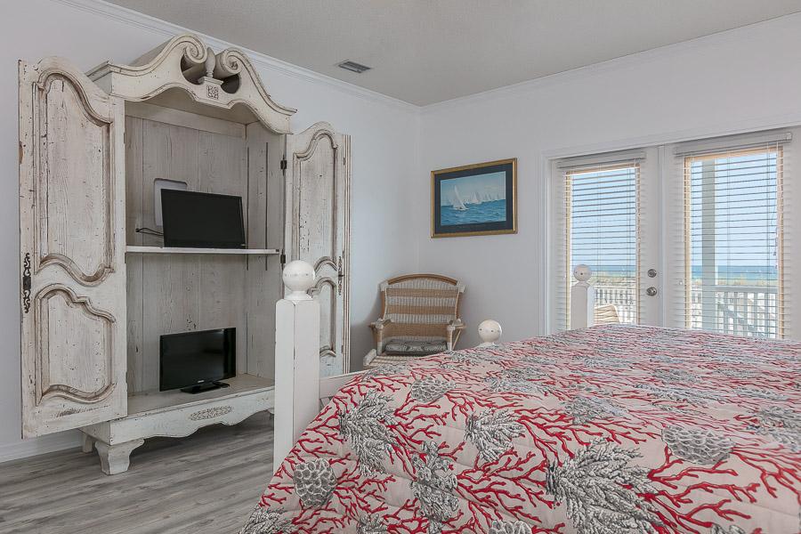 Rolling Tide II House/Cottage rental in Gulf Shores House Rentals in Gulf Shores Alabama - #7