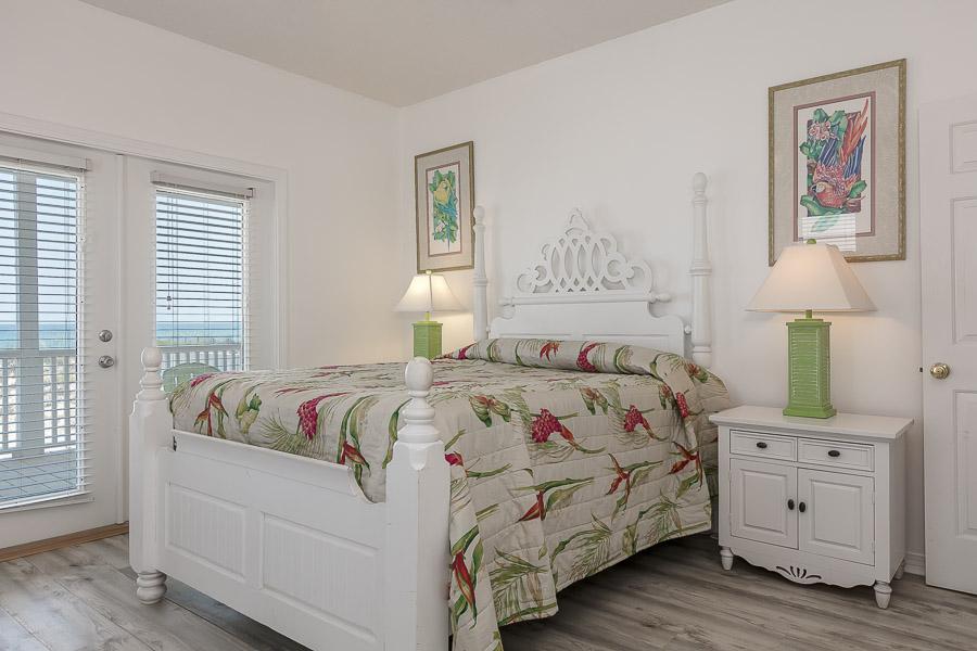 Rolling Tide II House/Cottage rental in Gulf Shores House Rentals in Gulf Shores Alabama - #10